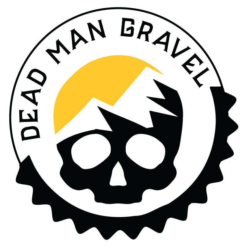 Dead Man Gravel