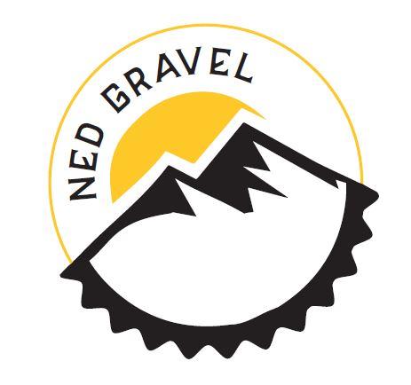 Ned Gravel